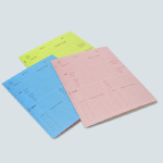 Cartelline da ufficio