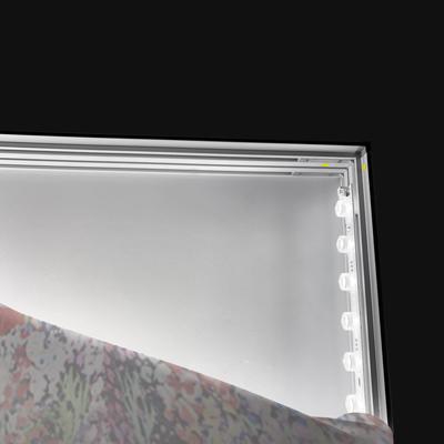 zoom lightbox