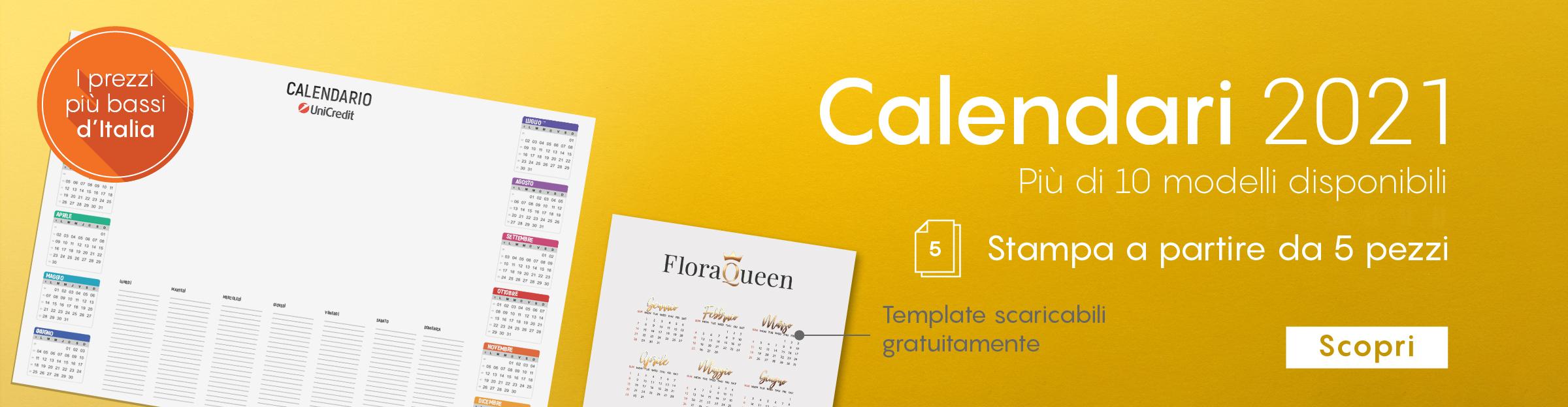 calendari2021